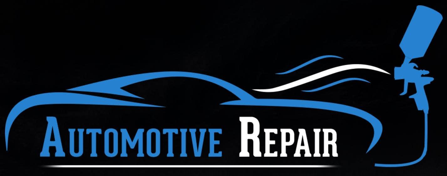 Automotive Repair Dealer Xenonlamp.nl