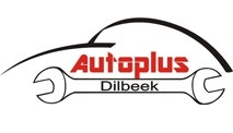 Autoplus Dilbeek Dealer Xenonlamp.nl
