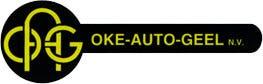 OKE Auto Geel Dealer Xenonlamp.nl