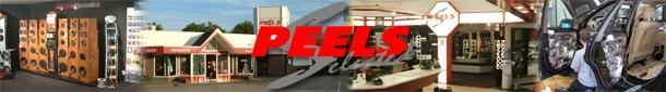 Peels Selected Dealer Xenonlamp.nl