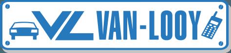 Van Looy Dealer Xenonlamp.nl