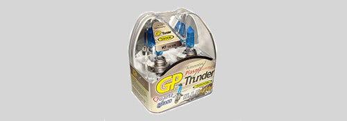 GP Thunder 5800k