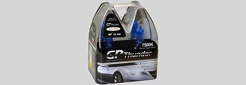 GP Thunder 7500k