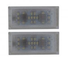 BMW-E65-E66-LED-kentekenverlichting-unit