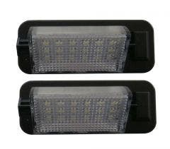 BMW-E36-led-kentekenverlichting-unit