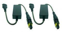 H11-Canbus-LED-Kabel-V3
