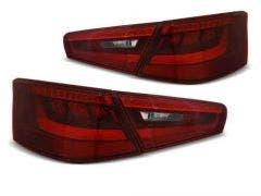 LED-Achterlicht-Unit-AUDI-A3-8V-3D-12-16-R-W-