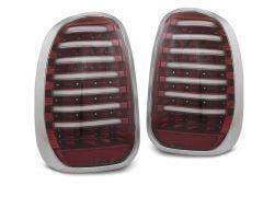 LED-achterlicht-units-Mini-R60-Countryman