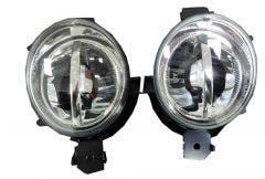 MINI-R56-/-R57-Canbus-LED-Mistlicht
