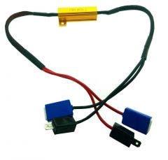 mistlicht-canbus-kabel-50w-h-maten-h1