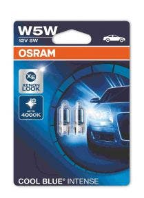 Osram-Cool-Blue-Intense-W5W-2825HCBI-02B