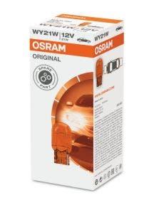Osram-WY21W-12v-7504
