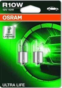 Osram-Ultra-Life-R10W