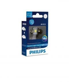 philips-led-c5w-30mm-4000k-129404000KX1