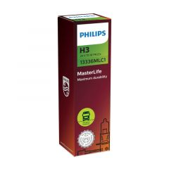 Philips-Masterlife-Blister-24V-H3-13336MLC1