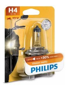 Philips-Vision-Moto-Blister-12342PRBW-H4