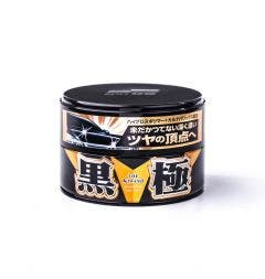 "Soft99 Extreme Gloss ""The Kiwami"" Dark"