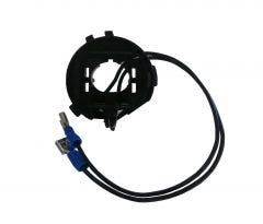 vw-golf-6-xenon-adapter