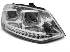 VW-POLO-6R-09-03.14-U-TYPE-LED-Chrome-Unit