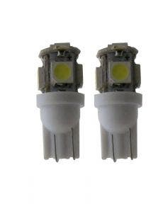 W5W LED 5 SMD Sale