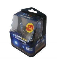 xenonlook-plus-90-3300k-h4
