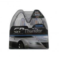 Outlet GP Thunder Xenon Look 8500k - H1 - 100w