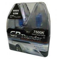 GP Thunder v2 HB3 / 9005 7500k 65w
