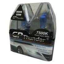 GP Thunder v2 HB4 / 9006 7500k 55w Tweede Kans