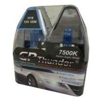GP Thunder Xenon Look V2 H16 7500k