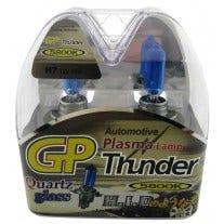 GP Thunder Xenon Look H7 5800k 55w 2e Kans