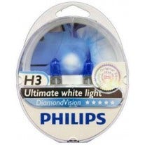 Philips DiamondVision H3 12336DVS2