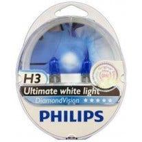 Philips DiamondVision H3 12336DVS2 2e Kans