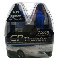GP Thunder 7500k H13 2e Kans