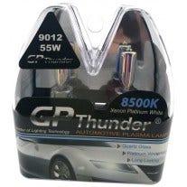 GP Thunder 8500k 9012 / HiR2 55w Tweede Kans