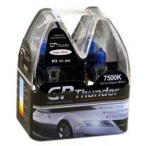 GP Thunder v2 H3 7500k 55w