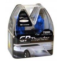 GP Thunder v2 H4 7500k 55w Tweede Kans