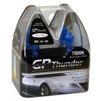 GP Thunder v2 H8 7500k 35w Tweede Kans