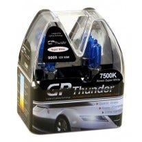 Outlet GP Thunder Xenon Look 7500k - HB3 / 9005 - 65w