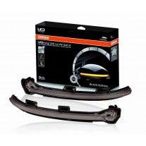 OSRAM LEDriving Dynamic Mirror Indicator voor Golf VII en Touran II Black Edition