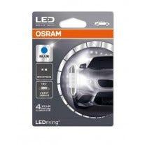 OSRAM LEDRiving C5W 36mm 12V 6436BL-01B