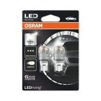 OSRAM LEDriving W16W 12V 9213CW-02B 2e Kans