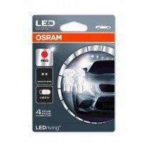 OSRAM LEDriving W5W 2880R-02B