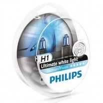 Philips DiamondVision H1 Set 12258DVS2