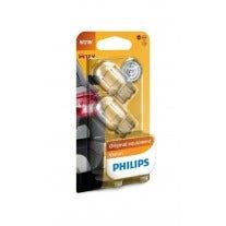 Philips Vision W21W 12065B2
