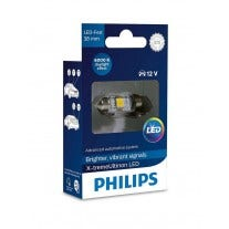 Philips X-tremeUltinon LED C5W 38mm 6000k
