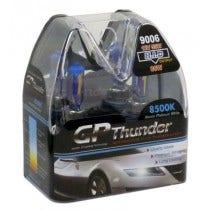 gp-thunder-8500k-hb4-9006
