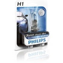 Philips WhiteVision H1 blister 1 lamp-2e Kans