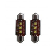 3-CREE-LED-Canbus-v2