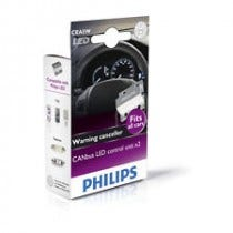 Philips CANbus LED control unit x2