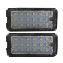 fiat-500-led-kenteken-unit